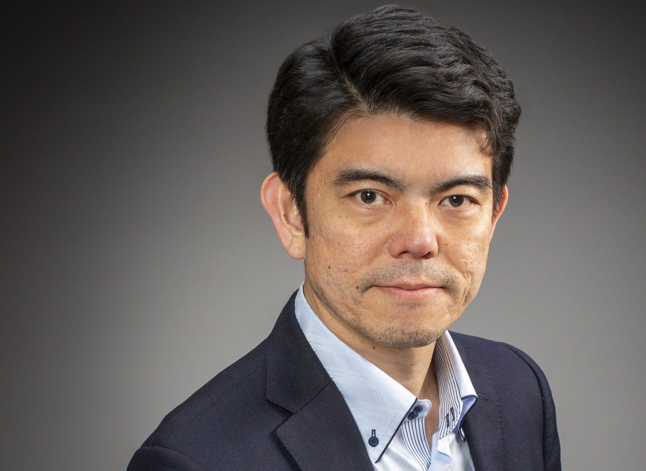 Ken Takahashi, 高橋 賢