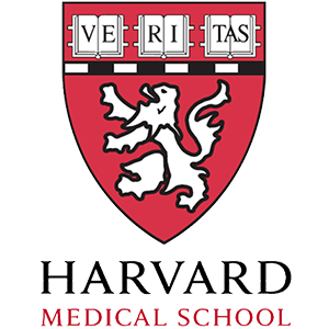 Harvard Medical School - Ken Takahashi
