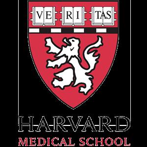 Harvard Medical School - Ken Takahashi