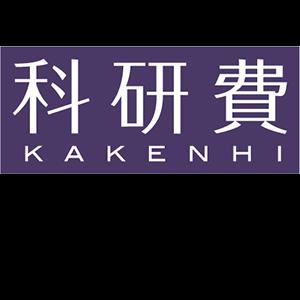KAKENHI - Ken Takahashi