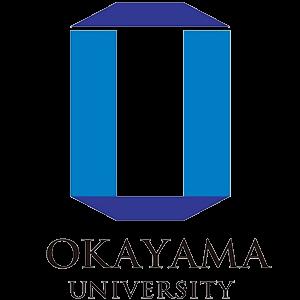 Okayama University - Ken Takahashi